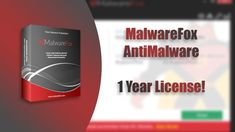 MalwareFox Antimalware 2.74 Crack removes all kind of threats and protects your PC. Most of the other ordinary antivirus misses out annoying pop-up ads, spyware, identity thieves and more but this Antivirus detects and removes all kind of known and unknown malware.