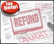 That will be seized too if you don't take this job seriously and get busy negotiating with the #Franchise #Tax #Board.