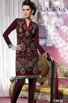 ‪#‎party‬ ‪#‎salwar‬ ‪#‎suits‬ @  http://zohraa.com/aanjanas-maroon-salwar-suit-p-11748.html #salwar #suits ‪#‎celebrity‬ ‪#‎anarkali‬ ‪#‎zohraa‬ ‪#‎onlineshop‬ ‪#‎womensfashion‬ ‪#‎womenswear‬ ‪#‎bollywood‬ ‪#‎look‬ ‪#‎diva‬ #party ‪#‎shopping‬ ‪#‎online‬ ‪#‎beautiful‬ ‪#‎beauty‬ ‪#‎glam‬ ‪#‎shoppingonline‬ ‪#‎styles‬ ‪#‎stylish‬ ‪#‎model‬ ‪#‎fashionista‬ ‪#‎women‬ ‪#‎lifestyle‬ ‪#‎fashion‬ ‪#‎original‬ ‪#‎products‬ #saynotoreplicas