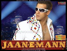 Parties >> Bollywood Movies Wallpapers Homepage >> Bollywood Movies ...