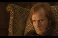 Jane Eyre 1996, William Hurt, Charlotte Gainsbourg, It Hurts, Celebrities, Celebs, Celebrity, Famous People