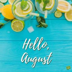 August Baby, Hello August, Thirty Flirty And Thriving, Facebook Banner, Happy Labor Day, Fb Covers, Jesus Saves, Graphic Design Branding, Months In A Year