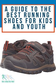 low priced c21ac 82991 Running shoes mean a lot to your kids and teenagers. If you want to  encourage