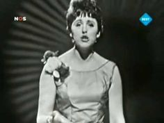 """On the of March 1963 in London,United Kingdom.Grethe & Jørgen Ingmann represented Denmark in the Eurovision Song Contest in 1963 with their song """"Dansev. Grand Prix, Jukebox, Eurovision Songs, London United, Folk Music, Popular Music, Female Singers, Denmark, Memories"""
