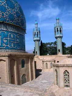 http://iran.mycityportal.net - Iran