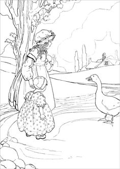 Coloring for Kids - Image 3