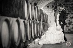 Blog photographe mariage » MARIAGE DANS LES VIGNES * PAMELA & JEREMIE