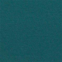 Pris: 99,95 pr. meter | 92% Bomuld, 8% Elastan | ca. 150 cm bred | Varenr. 271183
