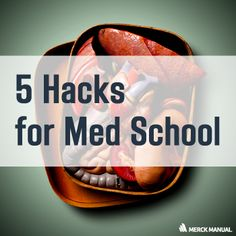 5 Free Resources for Medical Students