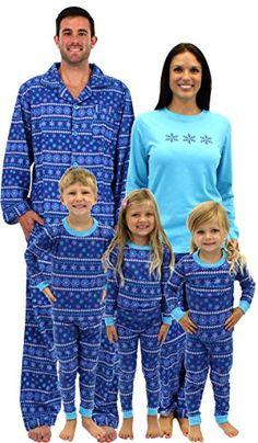 SleepytimePjs Christmas Family Matching Pajamas (Winter, M-Lounger-Lrg) SleepytimePjs http://www.amazon.com/dp/B00KSD5FHW/ref=cm_sw_r_pi_dp_C5FPub0MN5HRN