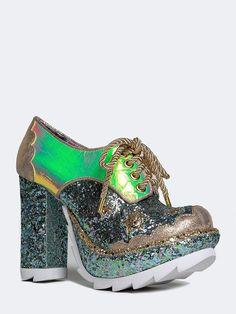 4c1dc86e5 20 Best Fashion beyond images