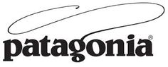 Image result for patagonia logo on fish