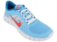 Nike Kids's NIKE FREE RUN 3 (GS) RUNNING SHOES 6 (BL CHILL/NRGHT CRSMSN/DYNMC BL) Nike,http://www.amazon.com/dp/B007MQN0UC/ref=cm_sw_r_pi_dp_93Gvrb1HJP5MM78S