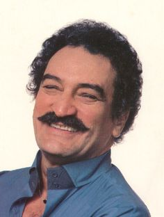 ALVAREZ GUEDES RIP .. He was the funniest Cuban comedian ever!!!