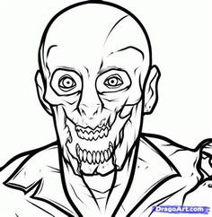 133 Best Walking Dead Coloring Book Images Drawings Walking Dead