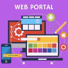 Cricket, Digital Marketing, Management, Website, Cricket Sport