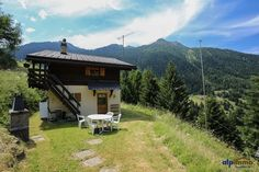 Swiss Chalet Swiss Chalet, Mountains, Board, Places, Nature, Travel, Frames, Real Estate, Home