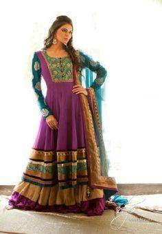 Pakistani dresses newest | Bridal | Colorful Bridal Dress | Latest Wedding Frock | Bridal Wear ...