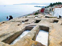 PhoenicianCemetery-TangierMorocco.jpg
