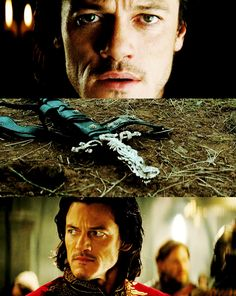 Dracula Untold, Jon Snow, Game Of Thrones Characters, Movies, Movie Posters, Fictional Characters, Dark, Jhon Snow, Film Poster