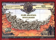 """map_pontos.png (1200×862) this memorial map of Pontos says '353,000 innocent souls ask for righteous retribution"""" not revenge but an apology for undeserved annihilation"""