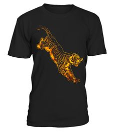"""# Tiger Hunter Silhouette Spirit Animal Hunt T-Shirt Wildlife .  Special Offer, not available in shops      Comes in a variety of styles and colours      Buy yours now before it is too late!      Secured payment via Visa / Mastercard / Amex / PayPal      How to place an order            Choose the model from the drop-down menu      Click on """"Buy it now""""      Choose the size and the quantity      Add your delivery address and bank details      And that's it!      Tags: For all of you…"""