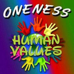 oneness nirankari