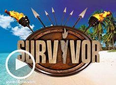 17 ve 18 Mayıs Survivor Varmı Yokmu Neden Yok izle