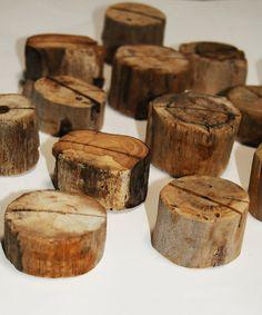 Holz - Etsy