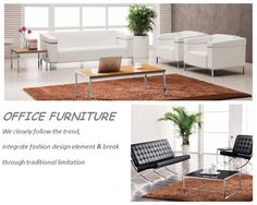 Office furniture/sofa www.sitzone.cn