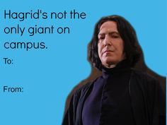 The 18 Best Valentine's Day Cards For The Harry Potter Addict In Your Life day memes harry potter For the Cedric girls: Harry Potter Valentines Cards, Meme Valentines Cards, Nerd Valentine, Super Funny Memes, Funny Jokes To Tell, Harry Potter Hogwarts, Harry Potter Memes, Harry Potter Funny Pictures, Funny Tumblr Posts