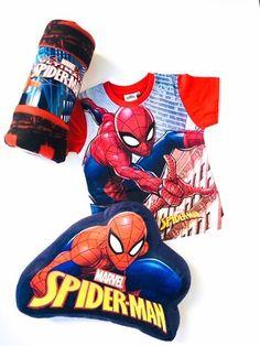 Detské chlapčenské tričko Spiderman, overený eshop Disney Slovensko Frosted Flakes, Spiderman, Disney, Spider Man, Disney Art, Amazing Spiderman