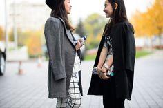 Mercedes-Benz Fashion Week Almaty Spring 2015 - Almaty Fashion Week Spring 2015