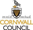 Ancient Trees of Kernow by the Cornwall Council