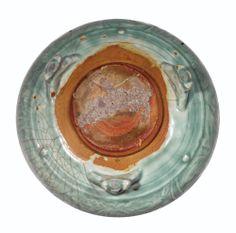32,2 cm, 12 5/8  in. Estimate 6,000 — 8,000 EUR