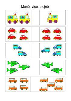 Fotka: Business For Kids, Kids Education, Preschool Activities, Montessori, Transportation, Crafts For Kids, Homeschool, Album, Games