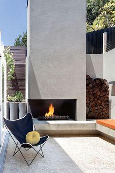 Outdoor space, Outdoor design Ideas, Pool, Garden, Backyard, Bench, Outdoor Kitchen Idea, Patios, Lounge, Outdoor Furniture, Remodel and Decor, Fresh air living.