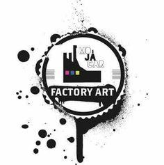 ¡¡Desembarco de Xorayque en Mojácar!! Ya puedes encontrar nuestros productos en Mojácar Factory Art, (Parque Comercial Mojácar, Local 93).