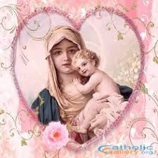 Check out our Awesome Gallery of Mother Mary here. Galleries on Lord Jesus, Mother Mary, Holy Family and other catholic Pictures are regularly updated here. Jesus And Mary Pictures, Catholic Pictures, Mary And Jesus, Mary 1, Mama Mary, Jesus Mother, Mother Mary, Holy Family, Jesus Loves Me
