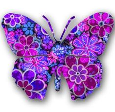 metal butterfly wall art is truly adorable, cute and trendy. Metal butterfly home wall art decor is absolutely lovely and very trendy currently. Metal Butterfly Wall Art, Metal Flower Wall Decor, 3d Wall Decor, Wall Decor Online, Butterfly Wall Decor, Butterfly Drawing, Butterfly Decorations, Butterfly Wallpaper, Metal Flowers