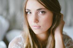 SINNLICHES BOUDOIR • Alexandra Stehle | Fine Art Photography