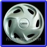 Chevrolet Prizm Hub Caps, Center Caps & Wheel Covers - Hubcaps.com #chevrolet #chevroletprizm #chevy #chevyprizm #prizm #geo #hubcaps #wheelcovers