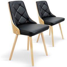 http://www.menzzo.fr/chaises-2/lot-de-chaises/chaises-scandinaves-lalix-lot-2-chene-clair-noir.html