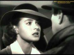 """Casablanca. El final del famoso clásico de 1940 era tan sorprendente como mítico, convertido con el paso del tiempo en la resolución más romántica de la historia del cine. Y es que cuando Rick (Humphrey Bogart) dejaba escapar a Ilsa (Ingrid Bergman) de la ciudad marroquí con un """"siempre nos quedará París"""" para salvarla (a pesar de ser la esposa de uno de los líderes de la resistencia nazi), el cine romántico cambió para siempre."""