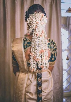 New Bridal Hairstyle, Indian Wedding Hairstyles, Bride Hairstyles, Best Bridal Makeup, Indian Bridal Makeup, India Wedding, Saree Wedding, Bridal Photography, Creative Photography