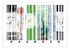 KASBOEK VI, kunstkalender