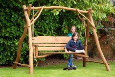 Одноклассники 3 Seater Garden Swing, Garden Swing Seat, Porch Swing, Garden Swings, Minimalist Furniture, Minimalist Home Decor, Minimalist Interior, Minimalist Cabinets, Minimalist Kitchen