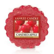 Candied Apple*