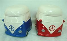 Cool+Piggy+Banks+for+Adults | Coin Banks for Adults and Children