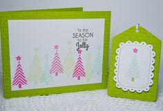 mundane early season card featured - HD1600×1092